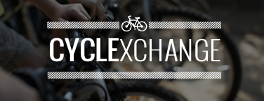 Cycle Exchange Program